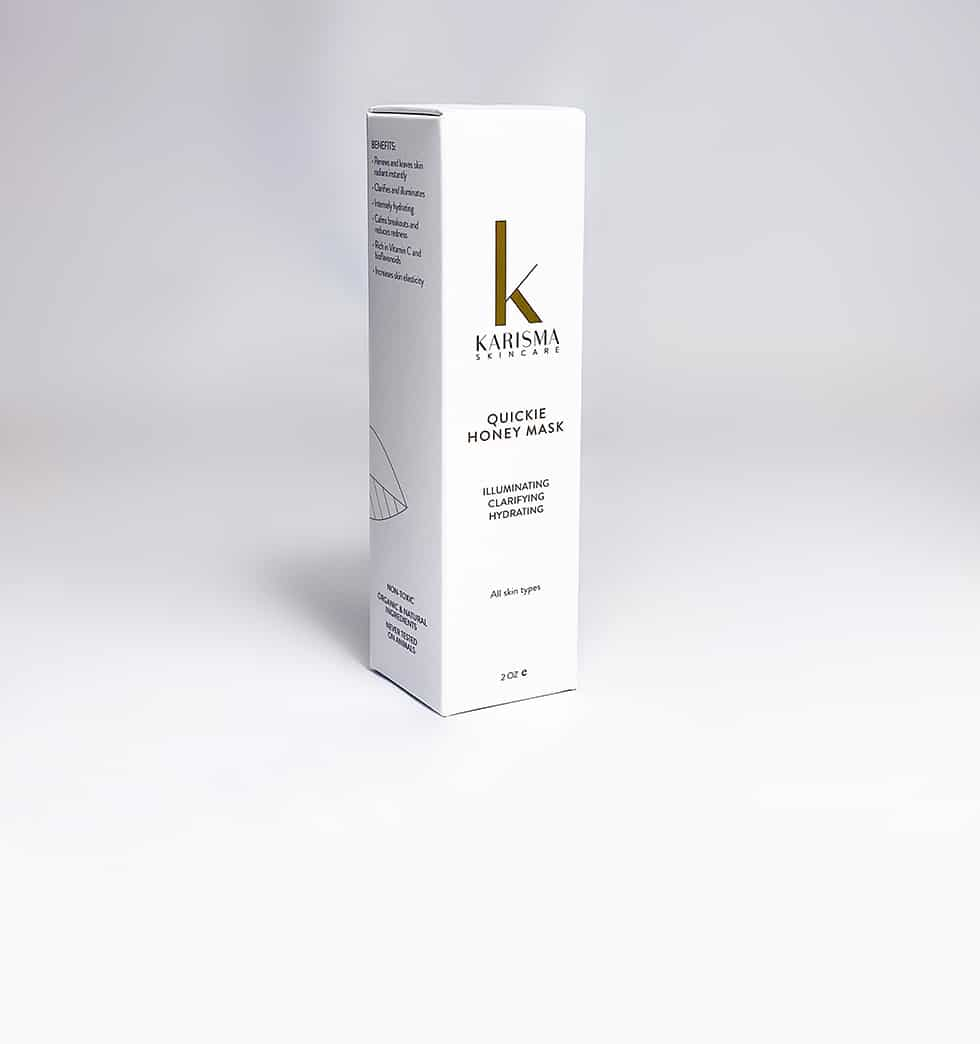 folding-carton-slider2